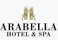 Whale Talk Magazine - Arabella