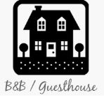 Whale Talk Magazine - B&Bs - Guesthouses