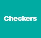 Whale Talk Magazine - Checkers