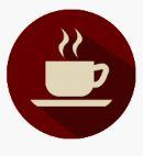 Whale Talk Magazine - Coffee Shops