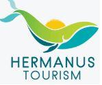Whale Talk Magazine - Hermanus Tourism
