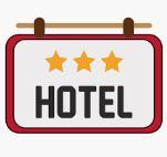 Whale Talk Magazine - Hotels