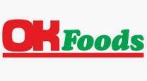 Whale Talk Magazine - OK Foods