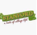Whale Talk Magazine - Stanford Tourism